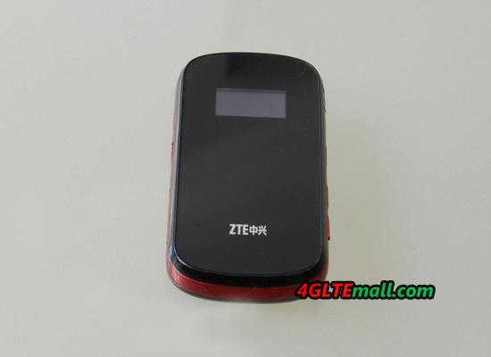 zte mobile broadband best way