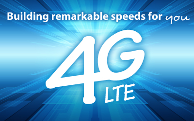 http://www.4gltemall.com/blog/wp-content/uploads/2012/11/Building-remarkable-speeds-for-your-4G-LTE-Broadband.jpg