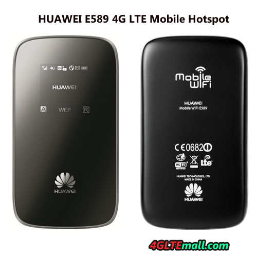 huawei e589 4g pocket wifi router review smooth and. Black Bedroom Furniture Sets. Home Design Ideas