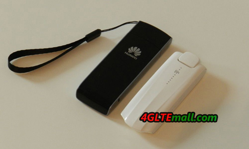 HUAWEI E392 4G LTE Multi-mode Data Card
