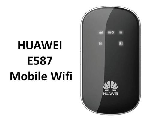 Vodafone Mobile Broadband K4505 Z Drivers For Mac