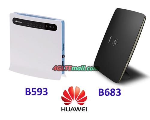 E5770  Mobile Wifi  HUAWEI Global