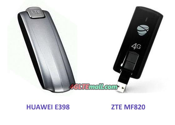 huawei e398u-11 : 4G LTE Mall's Blog--www 4gltemall com