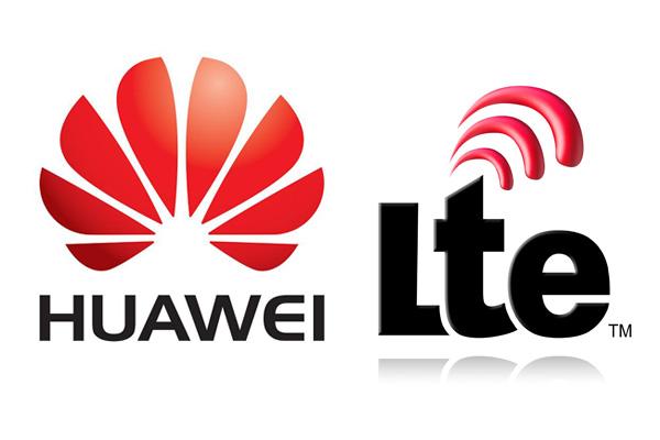 4g lte surfstick / modem | 4g lte modem, 4g modem, 4g usb modem