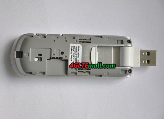 E3276 driver huawei linux