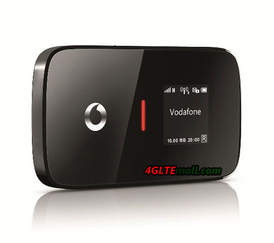 vodafone 3g 4g mobile wifi r201 r205 r210 4g lte mall. Black Bedroom Furniture Sets. Home Design Ideas