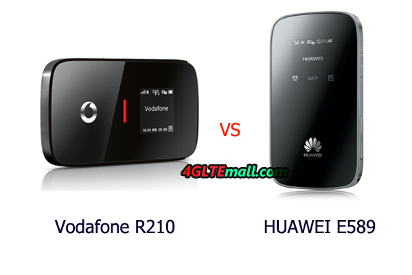Like other Huawei E, Telia Sweden locked Huawei E 4G router unlocking is also possible. The device comes with uncustomized firmware and after changing the SIM.