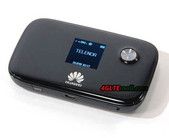 huawei e5776 4g lte cat4 mobile wifi hotspot test 4g. Black Bedroom Furniture Sets. Home Design Ideas