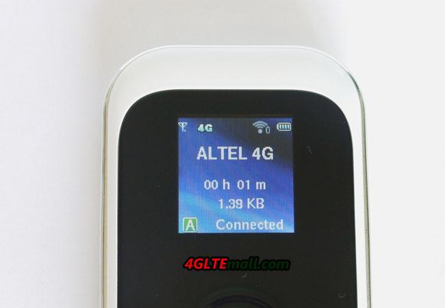 zte mf91 4g lte pocket wifi hotspot test report 4g. Black Bedroom Furniture Sets. Home Design Ideas