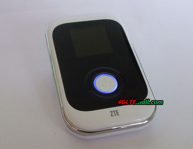 from routers, zte wifi not working maart 2013