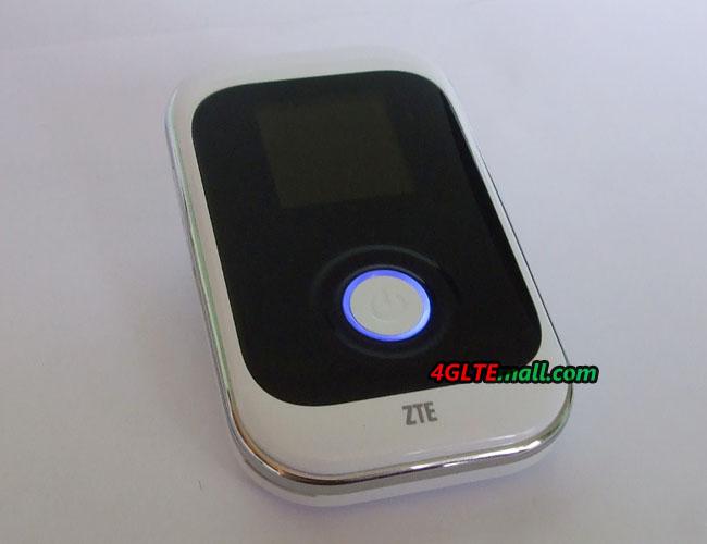 Says: October zte lte pocket wifi Red Hat