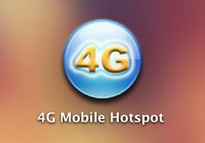 Sg:: zte mf91d mobile hotspot (3g/4g mifi).