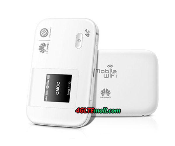 huawei e5375 4g lte category 4 mobile hotspot available. Black Bedroom Furniture Sets. Home Design Ideas