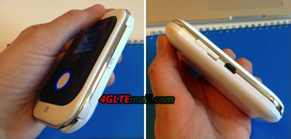 How to unlock zte mf91d 4g lte mobile hotspot? | routerunlock. Com.
