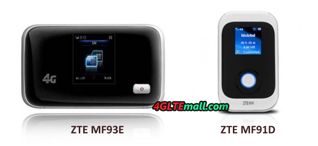 Zte mf91d archives – 4g lte mall.