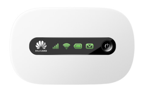 Huawei E5220 Archives – 4G LTE Mall