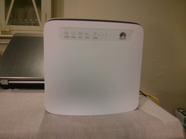 huawei e5186 modem. features and characteristics of huawei e5186 modem n
