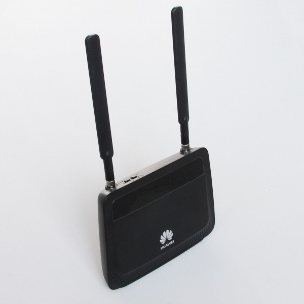 1000 miles Wifi with long Range Antenna  Solved