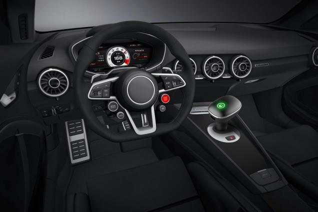 Huawei-CarFi-E8377.jpeg