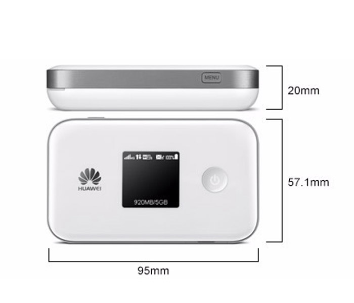 huawei e5377t 4g mobile hotspot test 4g lte mall. Black Bedroom Furniture Sets. Home Design Ideas
