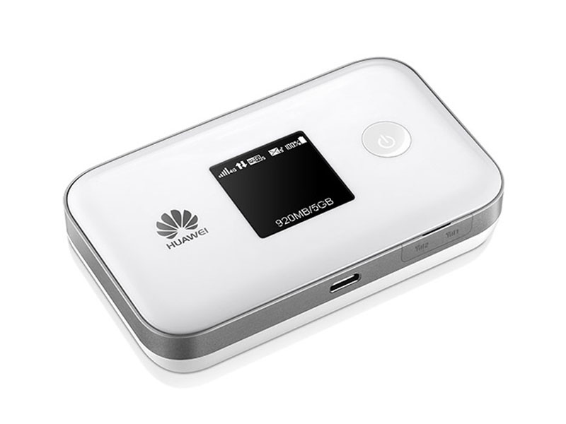 huawei e5377t 4g mobile hotspot test 4g lte mobile broadband. Black Bedroom Furniture Sets. Home Design Ideas