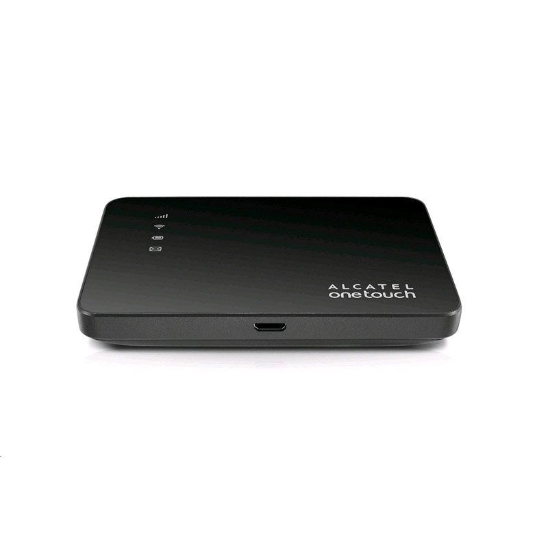 alcatel one touch link y858 review 4g lte mobile broadband. Black Bedroom Furniture Sets. Home Design Ideas