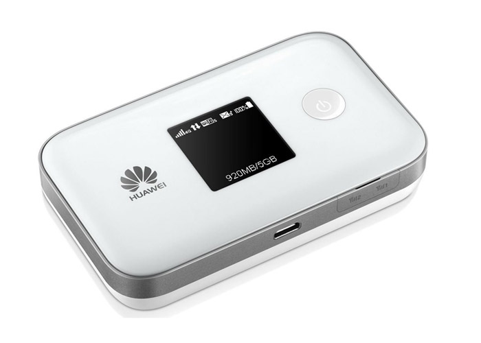 huawei e5577c 4g mobile hotspot review 4g lte mobile. Black Bedroom Furniture Sets. Home Design Ideas