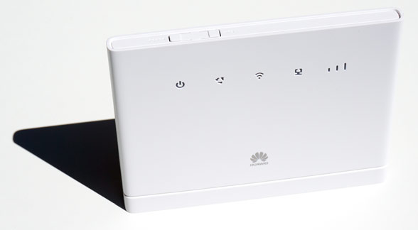 huawei 4g lte cpe router 4g lte mall. Black Bedroom Furniture Sets. Home Design Ideas