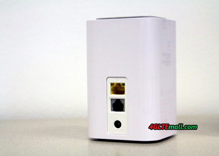 a1 net cube huawei e5180 cube test 4g lte mall. Black Bedroom Furniture Sets. Home Design Ideas