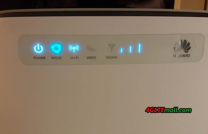 Huawei E5186 E5186S E5186S-22 Router (6)
