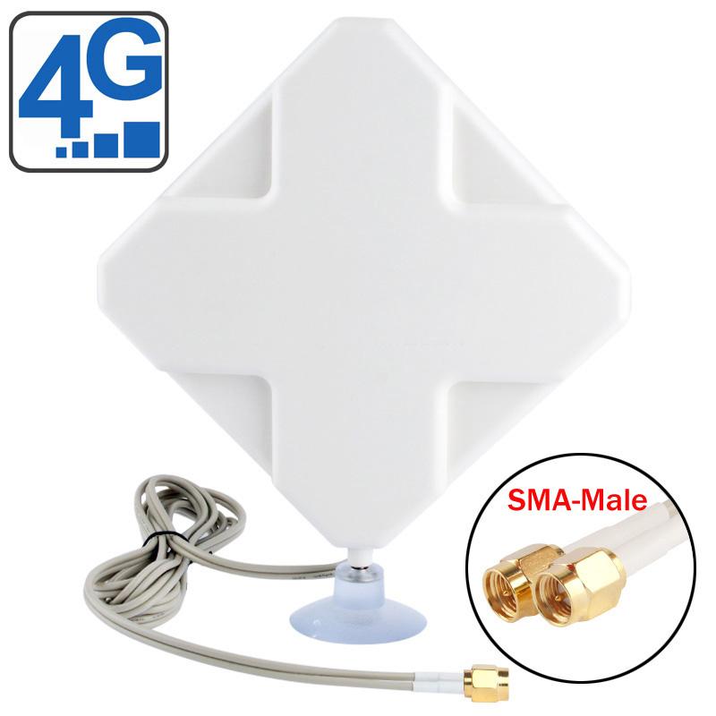 Huawei B315 Antenna
