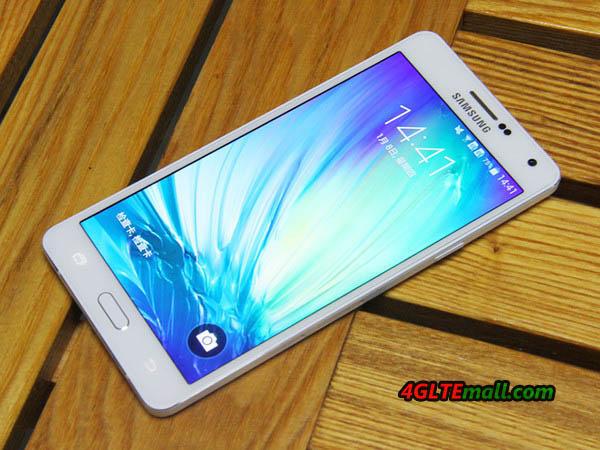 Samsung Galaxy A7 SM-A7100 SM-A7000 SM-A7108 SM-A7009 (5)