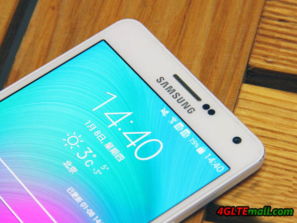 Samsung Galaxy A7 SM-A7100 SM-A7000 SM-A7108 SM-A7009 (6)