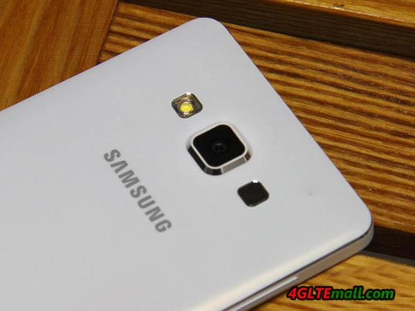 Samsung Galaxy A7 SM-A7100 SM-A7000 SM-A7108 SM-A7009 (9)