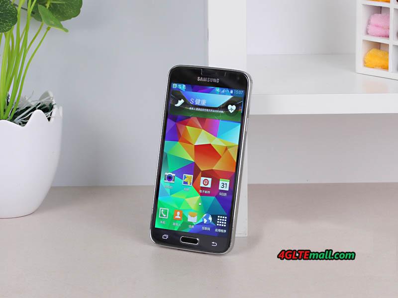 Samsung Galaxy S5 SM-G9006V SM-G9008V (4)