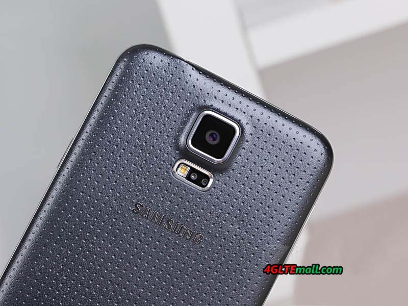 Samsung Galaxy S5 SM-G9006V SM-G9008V (6)