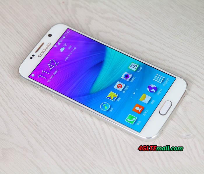 Samsung Galaxy S6 (12)
