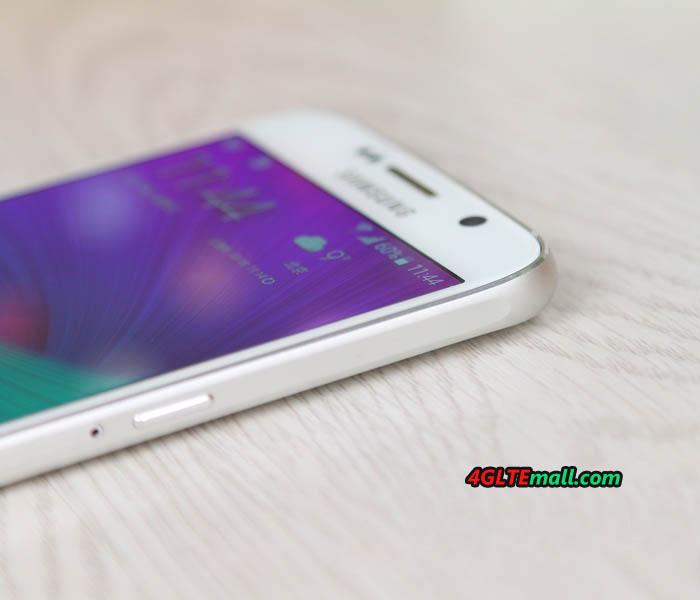 Samsung Galaxy S6 (4)