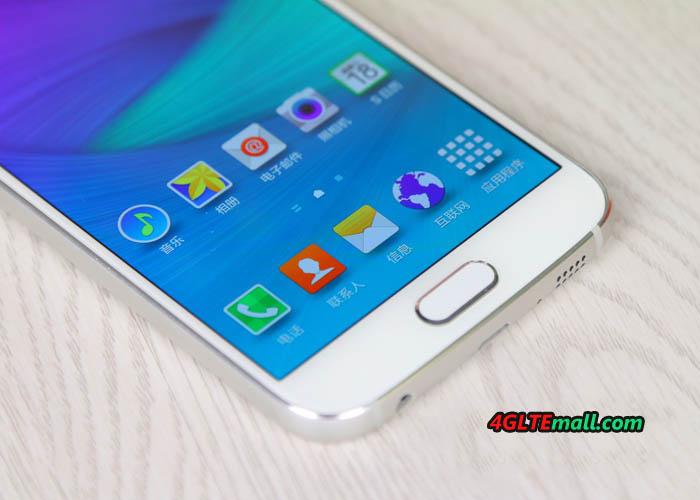 Samsung Galaxy S6 (8)