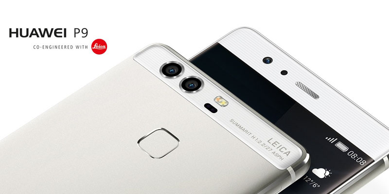 Huawei-P9-and-P9-Plus