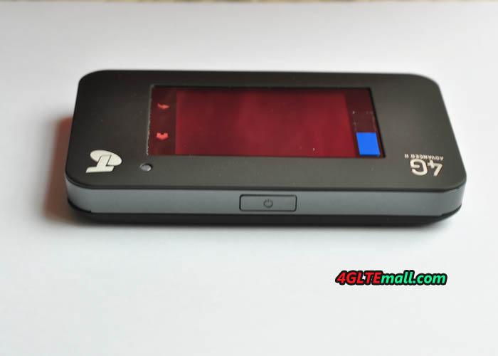 Netgear Aircard AC790S (6)