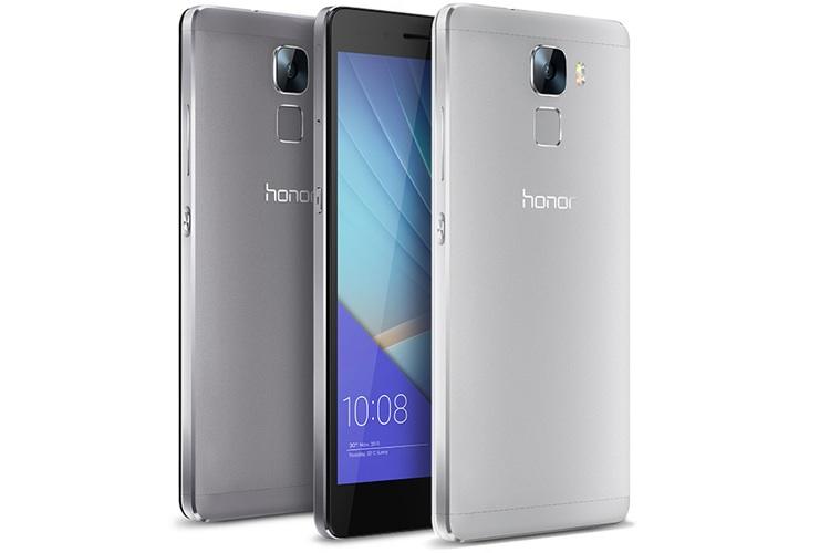 HONOR 7 (2)