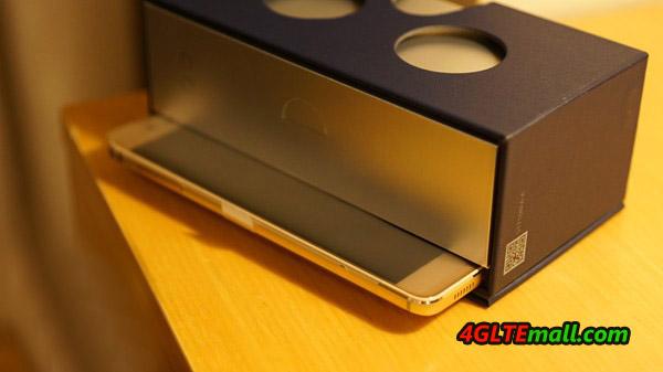 Huawei Honor V8 (3)
