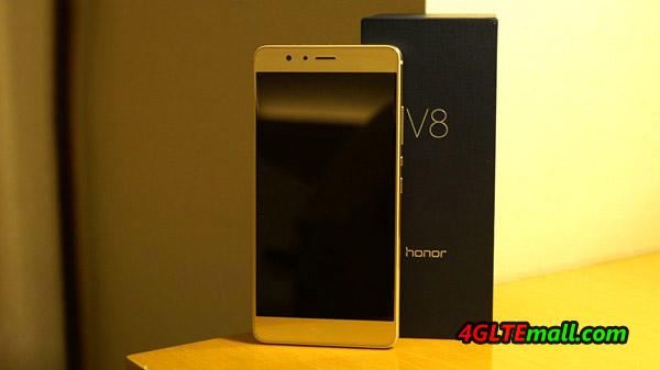 Huawei Honor V8 (5)