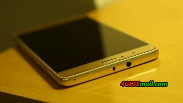 Huawei Honor V8 (6)