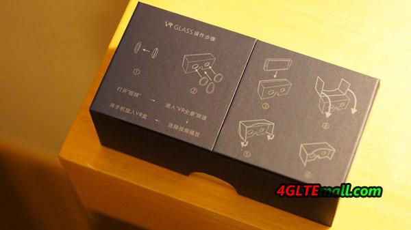 Huawei Honor V8 (8)