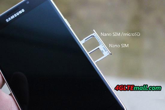 SAMSUNG GALAXY A5 SM-A5000 SM-A5100 SM-A5108 SM-A5009 (9)