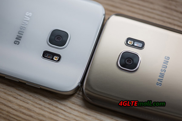 Samsung Galaxy S7 VS S7 Edge (4)