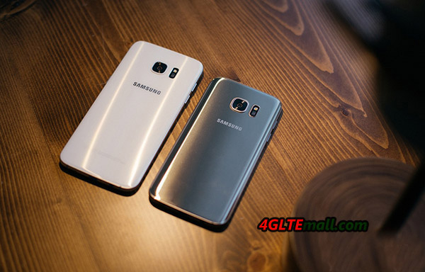 Samsung Galaxy S7 VS S7 Edge (5)