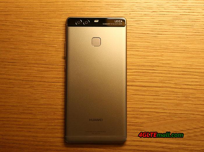 Huawei P9 (6)